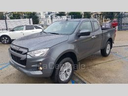 ISUZU 4x4 space n60 bb m/t