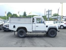 LAND ROVER DEFENDER UTILITAIRE PICK UP 90 pick up e