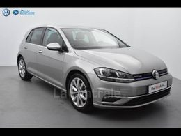 VOLKSWAGEN GOLF 7 vii (2) 1.5 tsi evo 130 6cv bluemotion technology connect dsg7 5p