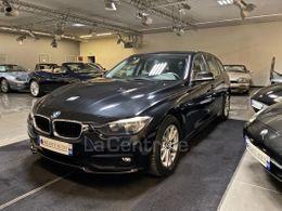 BMW SERIE 3 F31 TOURING 318d 136ch s