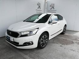 DS DS 4 (2) 1.6 thp 165 s&s sport chic eat6