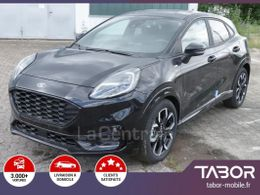 FORD PUMA 2 1.0 ecoboost 125 mhev s&s st line x