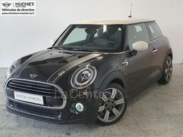 MINI MINI 3 3P iii 1.5 cooper 136 edition 60 years bva7