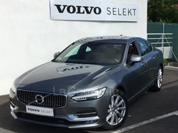 VOLVO S90 (2E GENERATION) ii d4 190 inscription luxe geartronic 8