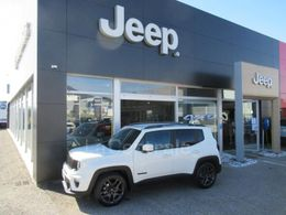 JEEP RENEGADE (2) 1.3 gse t4 150 s bvr6