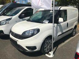 FIAT DOBLO CARGO 3 16260€