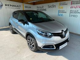 RENAULT CAPTUR 1.5 dci 90 energy intens edc e6