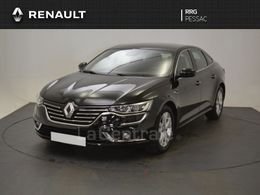 Photo renault talisman 2019