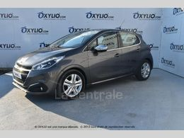 PEUGEOT 208 (2) 1.5 bluehdi 100 s&s allure business 5p e6