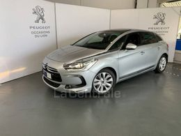 CITROEN DS5 hdi 160 executive