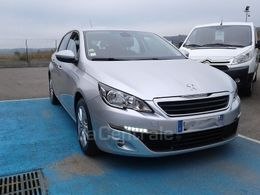 PEUGEOT 308 (2E GENERATION) ii (2) 1.6 bluehdi 120 s&s active business
