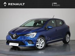RENAULT CLIO 5 v 1.0 tce 100 business