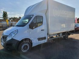 RENAULT f3500 l3 2.3 dci 145ch energy grand confort euro6