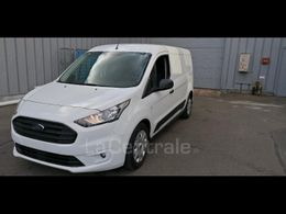 FORD ii (2) 1.5 ecoblue 120 l2 trend business