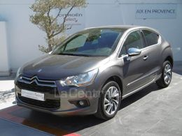 DS DS 4 2.0 bluehdi 150 s&s urban show bv6