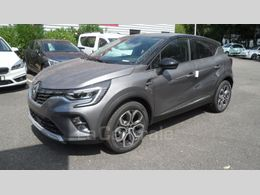 RENAULT CAPTUR 2 ii 1.5 blue dci 115 intens