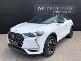 DS DS 3 CROSSBACK 26 490 €