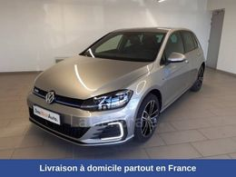 VOLKSWAGEN GOLF 7 32 980 €