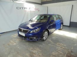 PEUGEOT 308 (2E GENERATION) SW ii (2) sw 1.6 bluehdi 120 euro 6c s&s active business