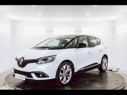 RENAULT GRAND SCENIC 4 iv 1.3 tce 115 fap business 7pl