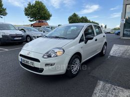 Photo d(une) FIAT  III 3 12 69 EASY 5P d'occasion sur Lacentrale.fr