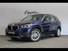 BMW X1 F48 (f48) (2) sdrive18i 8cv business design
