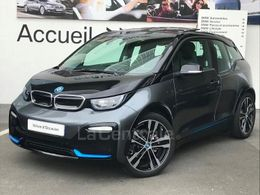 BMW I3 (2) 120 ah 170 edition 360 lodge