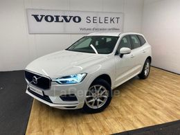 VOLVO XC60 (2E GENERATION) ii d4 adblue 190 awd business geartronic 8