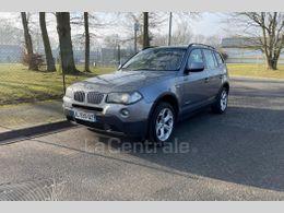 BMW X3 E83 12040€