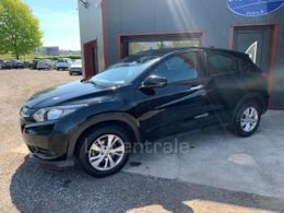 HONDA HR-V 2 1.5 i-vtec 130ch executive