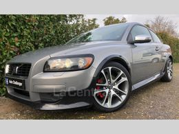 VOLVO C30 2.4 170 r-design geartronic