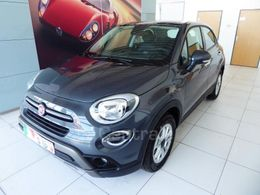 FIAT 500 X (2) 1.0 firefly t t3 120 city cross