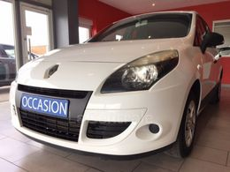RENAULT SCENIC 3 iii 1.5 dci 85 expression
