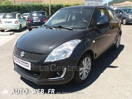 SUZUKI SWIFT 3 iii 1.2 vvt privilege 5p