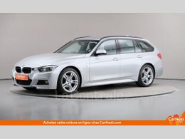 BMW SERIE 3 F31 TOURING (f31) (2) touring 320ia 184 m sport ultimate