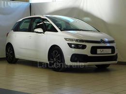 CITROEN C4 SPACETOURER 1.5 bluehdi 130 s&s business bv6