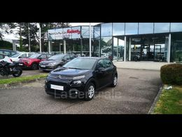 CITROEN C3 (3E GENERATION) iii 2.0 puretech 82 105g feel business