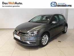 VOLKSWAGEN GOLF 7 vii (2) 2.0 tdi 150 bluemotion technology 7cv confortline dsg7 5p