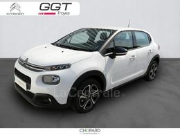 CITROEN iii entreprise 1.6 bluehdi 75 s&s feel nav