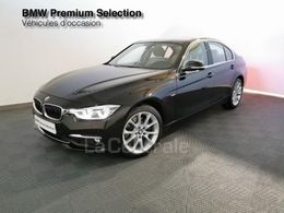 BMW SERIE 3 F30 (f30) (2) 330d 258 luxury bva8
