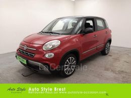 FIAT 500 L (2) 1.3 multijet 95 s/s opening cross
