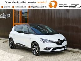 RENAULT SCENIC 4 iv 1.7 blue dci 150 bose intens edc + pack hiver