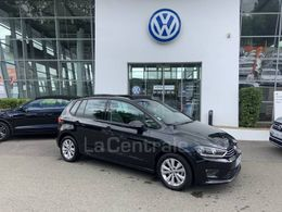 VOLKSWAGEN GOLF SPORTSVAN 1.6 tdi 115 bluemotion technology confortline business dsg7
