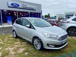 FORD C-MAX 2 23600€