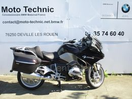BMW R1200 RT 13990€