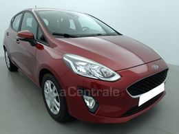 FORD FIESTA 6 vi 1.0 ecoboost 100 s&s business 5p
