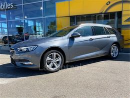 OPEL INSIGNIA 2 SPORTS TOURER ii sports tourer 1.5 turbo 165 innovation