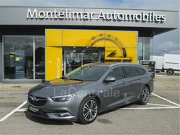 OPEL INSIGNIA 2 SPORTS TOURER ii sports tourer 1.5 turbo 165 elite