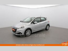 PEUGEOT 208 (2) 1.6 bluehdi 100 active business 5p