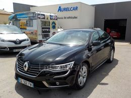 RENAULT TALISMAN 1.5 dci 110 energy business